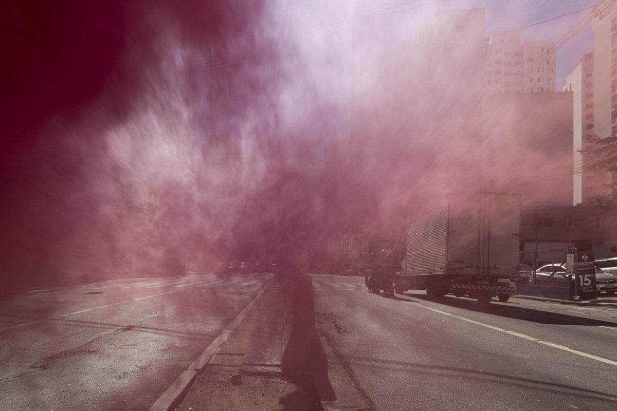 Av.-Washington-Luis-em-Sao-Paulo.-Foto_-Fumaca-Antifascista_divulgacao