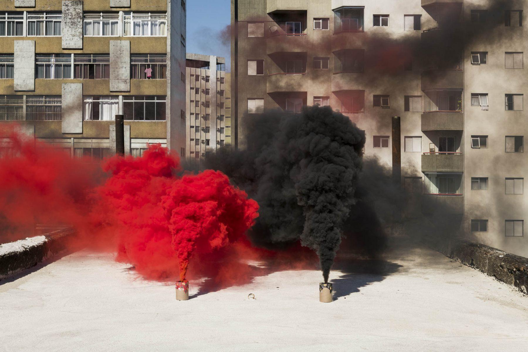 Laje-da-Ocupacao-9-de-Julho.-Foto_-Fumaca-Antifascista_divulgacao