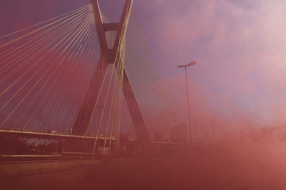 Ponte-estaiada-na-zona-sul-de-Sao-Paulo.-Foto_-Fumaca-Antifascista_divulgacao