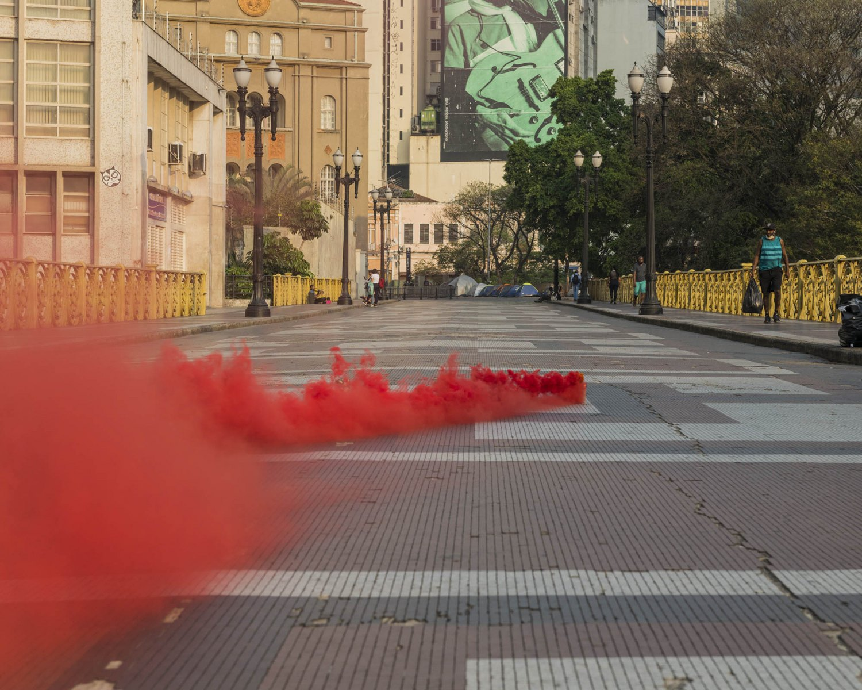 Viaduto-Santa-Efigenia-em-Sao-Paulo.-Foto_-Fumaca-Antifascista_divulgacao