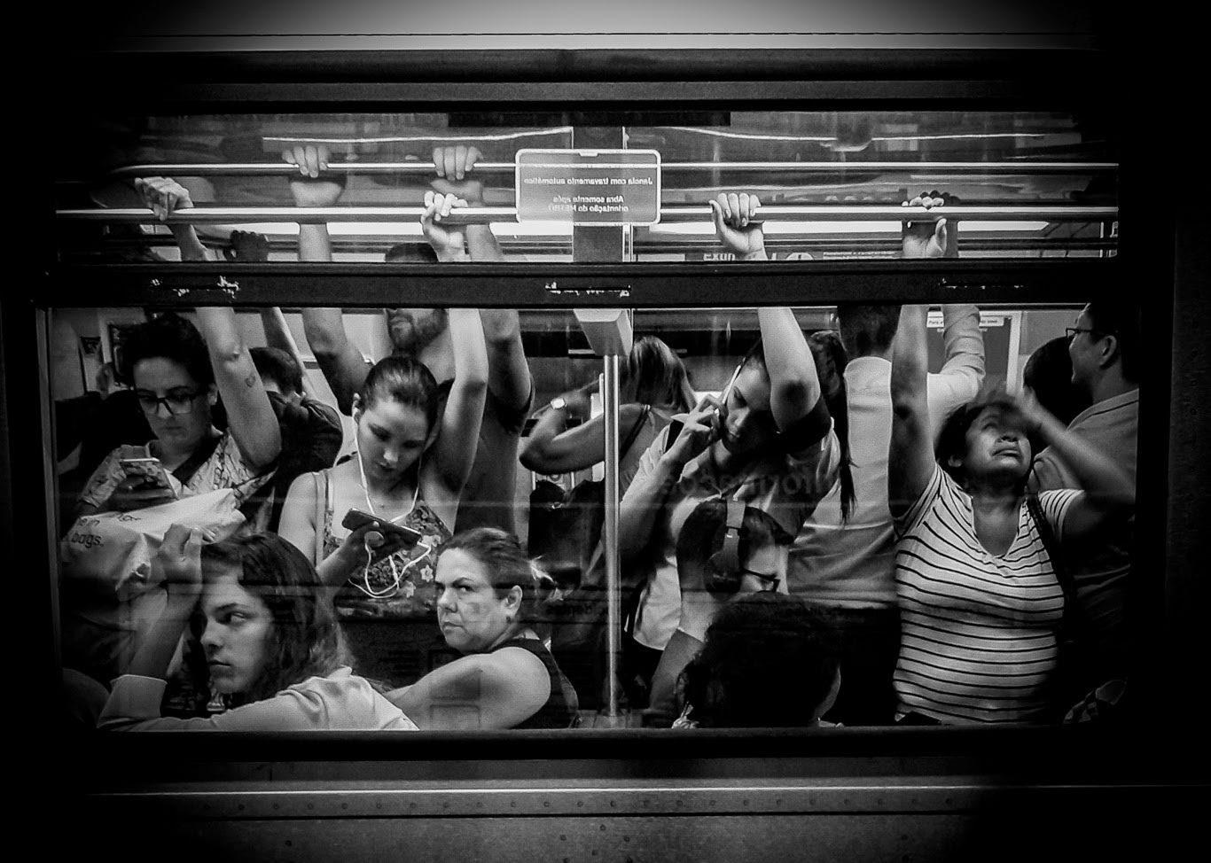 Foto-de-Jo-Bellissimo-para-o-Paisagem-Projeto.-Creditos_-ALI_divulgacao-